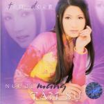 Tải bài hát hot Người Mang Tâm Sự (TNCD 281) Mp3 trực tuyến