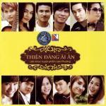 Tải bài hát hot Thiên Đàng Ái Ân (Liên Khúc Tuyệt Phẩm Lam Phương) nhanh nhất