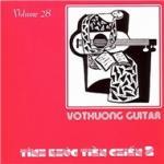 Nghe nhạc Tình Khúc Tiền Chiến 2 (Vol. 28) mới