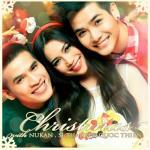 Tải bài hát hot Christmas (Single) Mp3 miễn phí