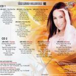 Nghe nhạc Tình Music Collecction 2 (Liên Khúc RumBa) Mp3
