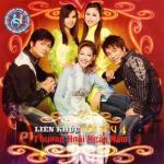 Tải bài hát Liên Khúc Tôi Yêu 4 (Thương Hoài Ngàn Năm) Mp3 hot