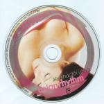 Tải bài hát Liên Khúc Tôi Yêu 3 (Asian Rhythm) Mp3 online