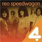Tải bài hát 4 Hits: REO Speedwagon (EP) Mp3 hot