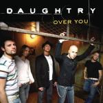 Nghe nhạc mới Over You (Single) Mp3 trực tuyến