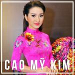 Tải nhạc online Liên Khúc Cao Mỹ Kim 2015 Tuyển Chọn Mp3 miễn phí