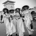 Nghe nhạc online Nụ Cười Việt Nam Mp3 mới