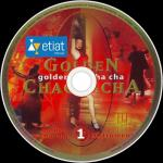Download nhạc mới Asia Golden ChaChaCha (Vol.1 & 2) hay online
