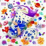 Tải nhạc hot Fine China (Single) Mp3 online