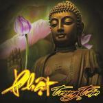 Tải bài hát Phật Trong Tâm Mp3 trực tuyến