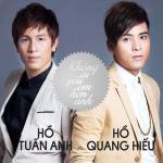 Nghe nhạc hay Không Ai Yêu Em Hơn Anh (Vol. 3) online