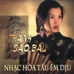 Nghe nhạc Tranh Sáo Bầu Tấu Khúc (2000) trực tuyến