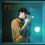 Tải nhạc Fendiman (Single) miễn phí