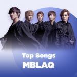 Nghe nhạc Mp3 Những Bài Hát Hay Nhất Của MBLAQ hay nhất