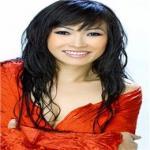Tải bài hát mới Tuyển Tập Các Ca Khúc Hay Nhất Phương Thanh Mp3