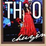 Tải bài hát mới Chuyện... (Liveshow 2012) chất lượng cao