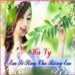 Nghe nhạc Mp3 Em Sẽ Sống Cho Riêng Em (Vol.1) nhanh nhất