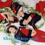 Tải bài hát Khúc Hát Biển Xanh Mp3 online