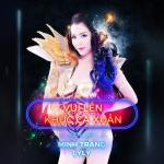 Tải nhạc hot Vui Lên Khúc Ca Xuân Mp3