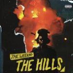 Nghe nhạc mới The Hills (Single) Mp3 online