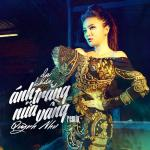Download nhạc hay Dạ Khúc Ánh Trăng Nửa Vầng Remix (Single) Mp3 hot