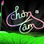 Download nhạc Chơn Tâm 5 - Mục Liên Thanh Đề Mp3 trực tuyến
