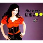 Nghe nhạc The Best Tình 2010 Mp3 online