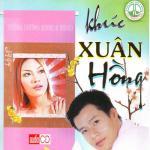 Download nhạc Mp3 Khúc Xuân Hồng mới online