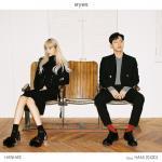 Download nhạc hot Eyes (Single)