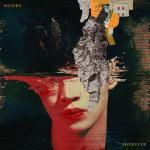 Nghe nhạc Monster (Single) mới