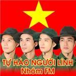 Tải nhạc hot Tự Hào Người Lính (2011) chất lượng cao