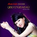 Tải nhạc Mp3 Giao Thừa Xa Xứ (Album Xuân 2012) hay online