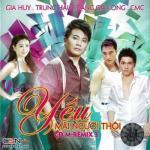 Nghe nhạc mới Yêu Mãi Người Thôi (Remix 2013) Mp3 online