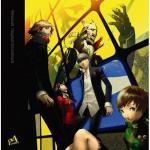 Download nhạc hay Persona 4 (OST) Mp3 trực tuyến