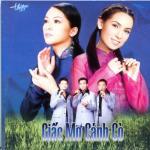 Download nhạc hot Giấc Mơ Cánh Cò Mp3 miễn phí