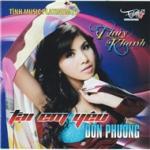 Tải nhạc online Tại Em Yêu Đơn Phương (Tình Platinum 73) hot