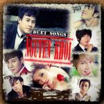 Nghe nhạc online Nguyên Khôi And The Duet Songs Mp3 miễn phí