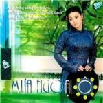 Download nhạc Mp3 Mưa Ngoại Ô (Asia CD212) mới online