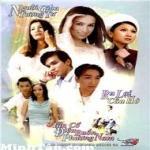 Nghe nhạc Mp3 Ru Lại Câu Hò & Người Giàu Tương Tư (Tình CD38) hay online
