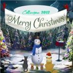 Tải bài hát online Tuyển Tập Các Ca Khúc Hay Nhất Về Giáng Sinh (2012) hay nhất