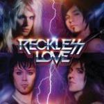 Tải nhạc Mp3 Reckless Love trực tuyến