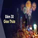 Download nhạc Đêm 30 Giao Thừa hay nhất