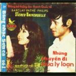 Tải nhạc hay Băng Nhạc Sơn Ca 1 (Trước 1975) miễn phí