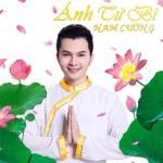 Download nhạc Mp3 Ánh Từ Bi