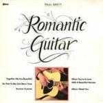 Tải bài hát online Guitar Romantic Beautiful Hà Nội