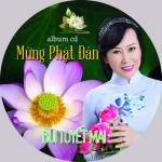 Tải bài hát hot Mừng Phật Đản mới online