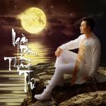 Nghe nhạc Ngày Rằm Tháng Tư (Single) chất lượng cao
