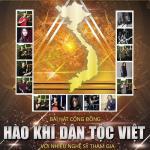 Download nhạc hot Nhạc Khí Dân Tộc Việt Mp3