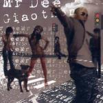 Tải nhạc hot Giao Thông (Vol. 2) Mp3 mới