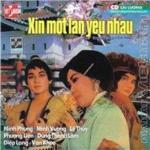 Nghe nhạc hay Xin Một Lần Yêu Nhau (Cải Lương Nguyên Tuồng) Mp3 miễn phí